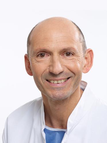 BENISTAND Jean-Pierre