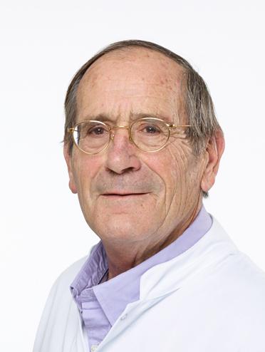 CASSAR Jean-Pierre