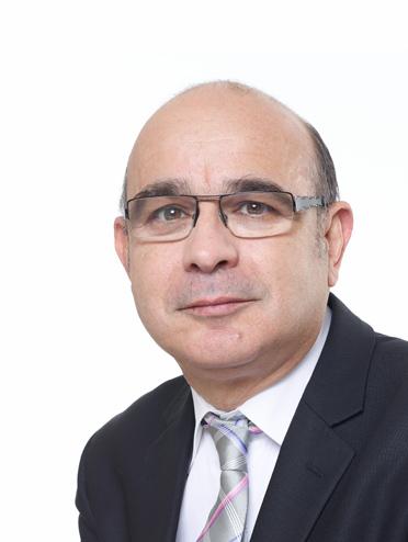 CASTILLO Olivier