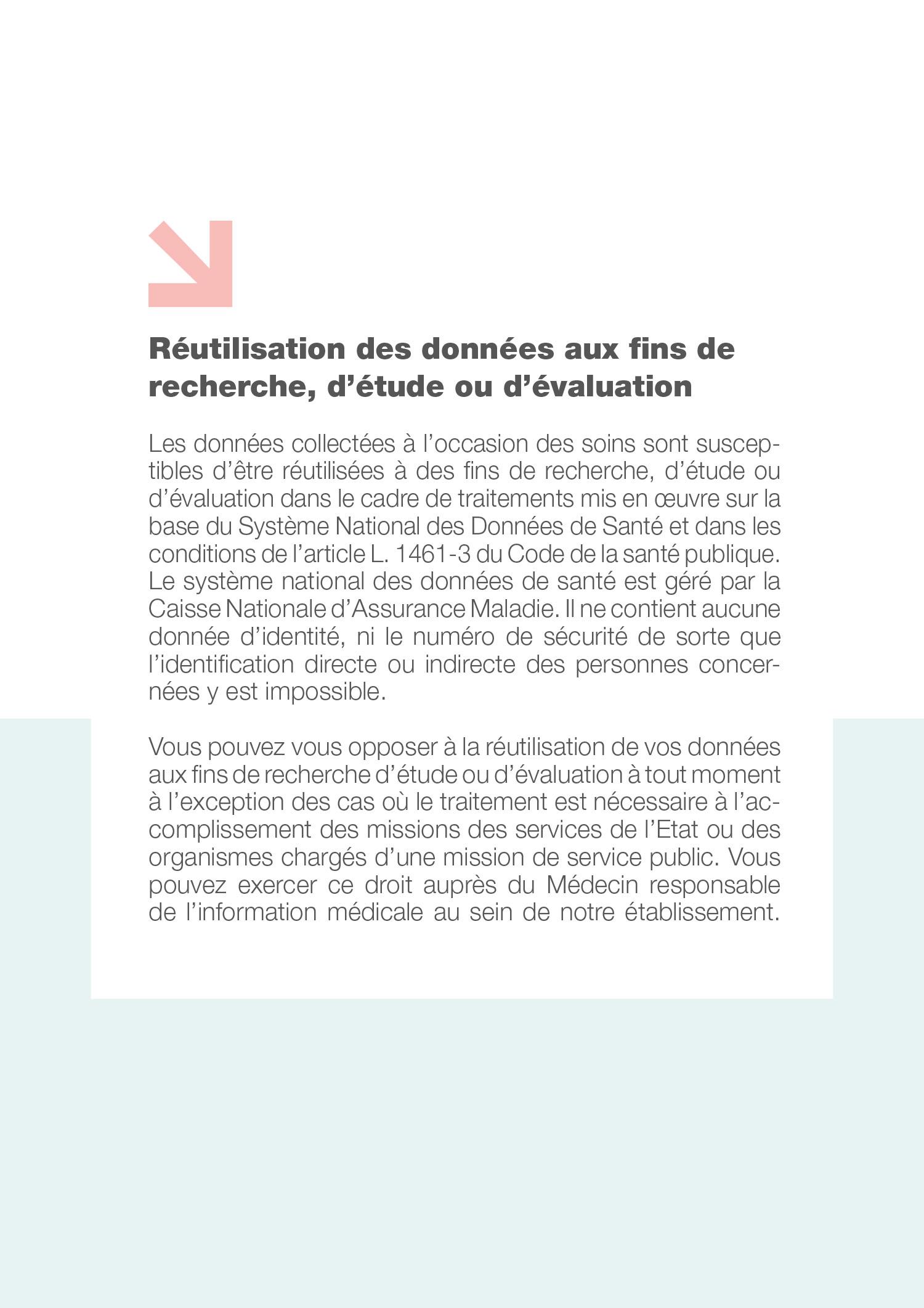 rutilisation-des-donnes-aux-fins-de-recherches-dtude-ou-dvaluation