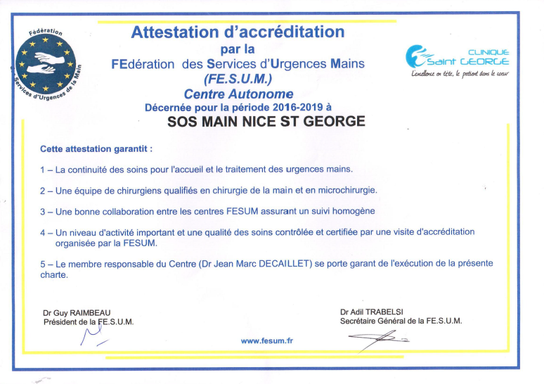 attestation-fesum-sos-main
