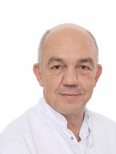 BURTIN Gilles