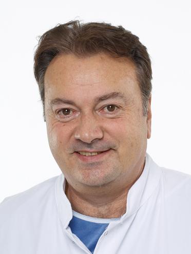 SOL Jean-François