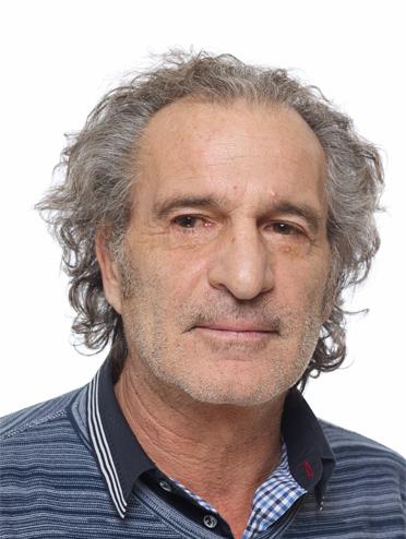 VERDEIL Jacques
