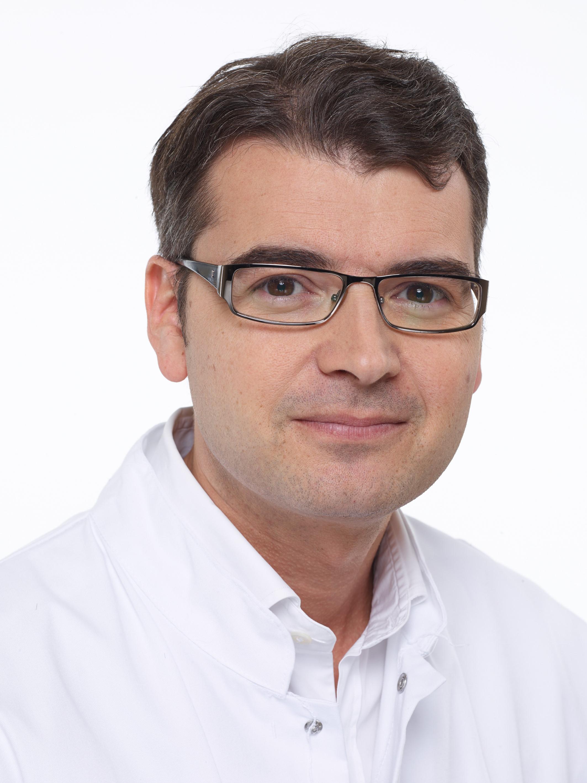 PLANCHARD Pierre-Franck