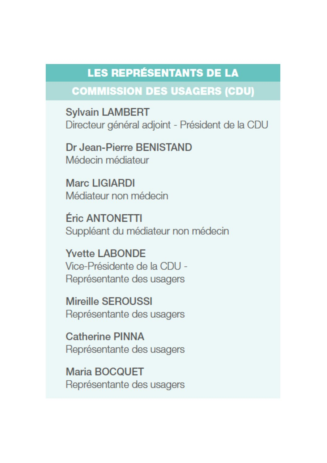 representants-dec2018