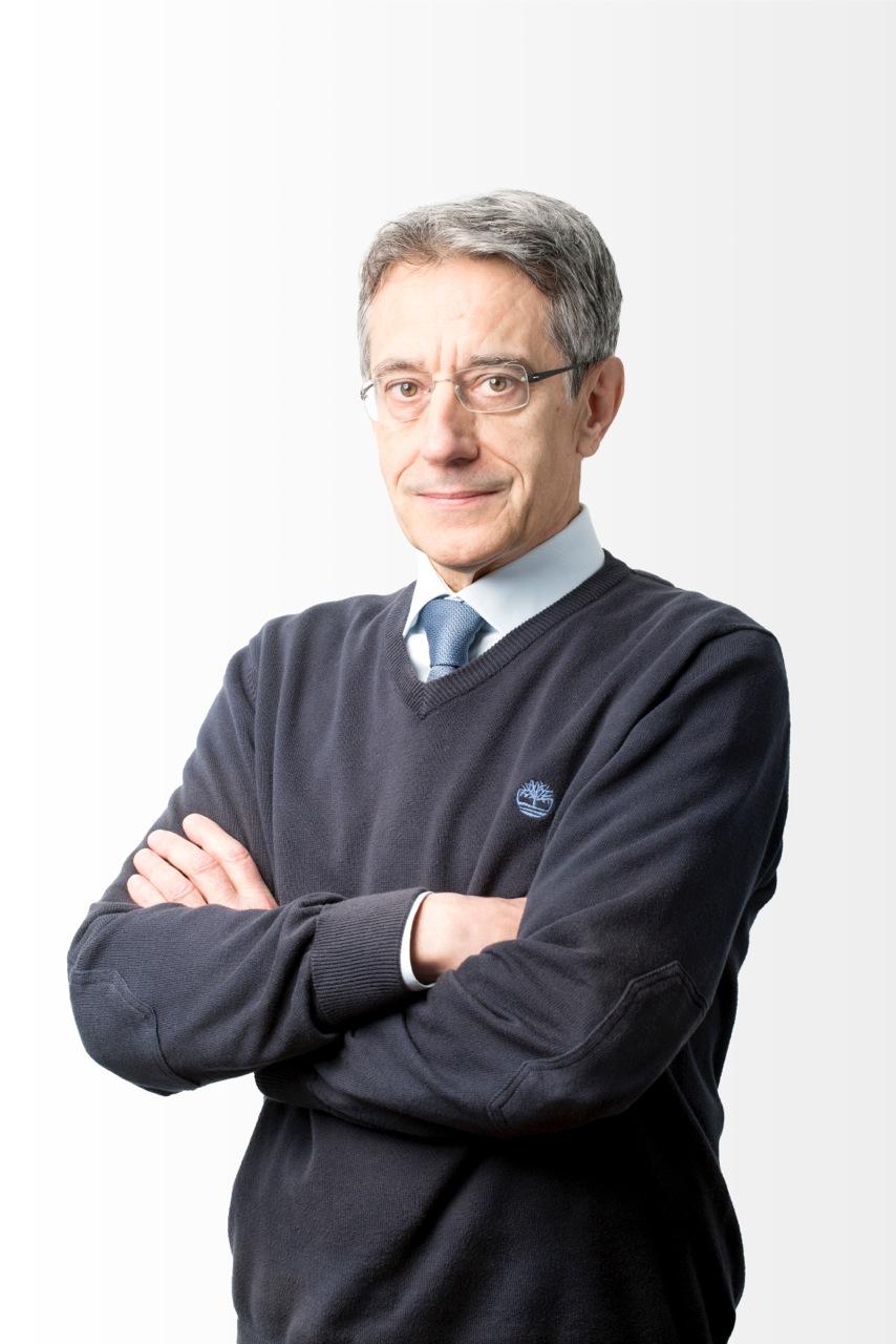 KURZENNE Jean-Yves