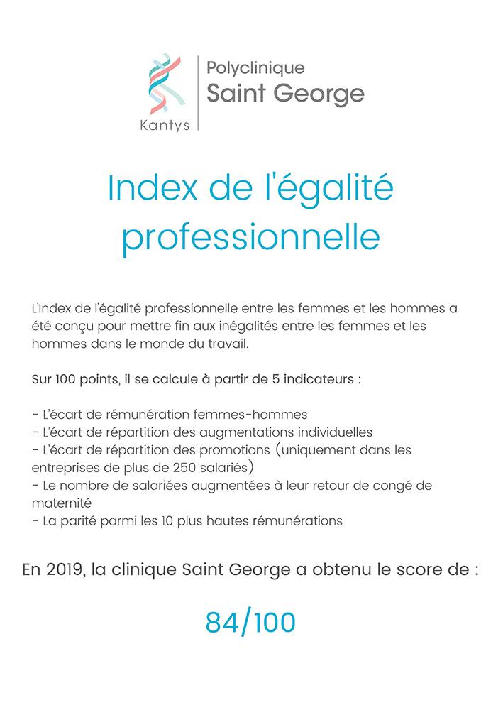 index-de-egalite-h_f-2019-stg