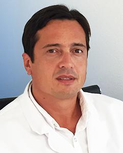 SOSA Miguel