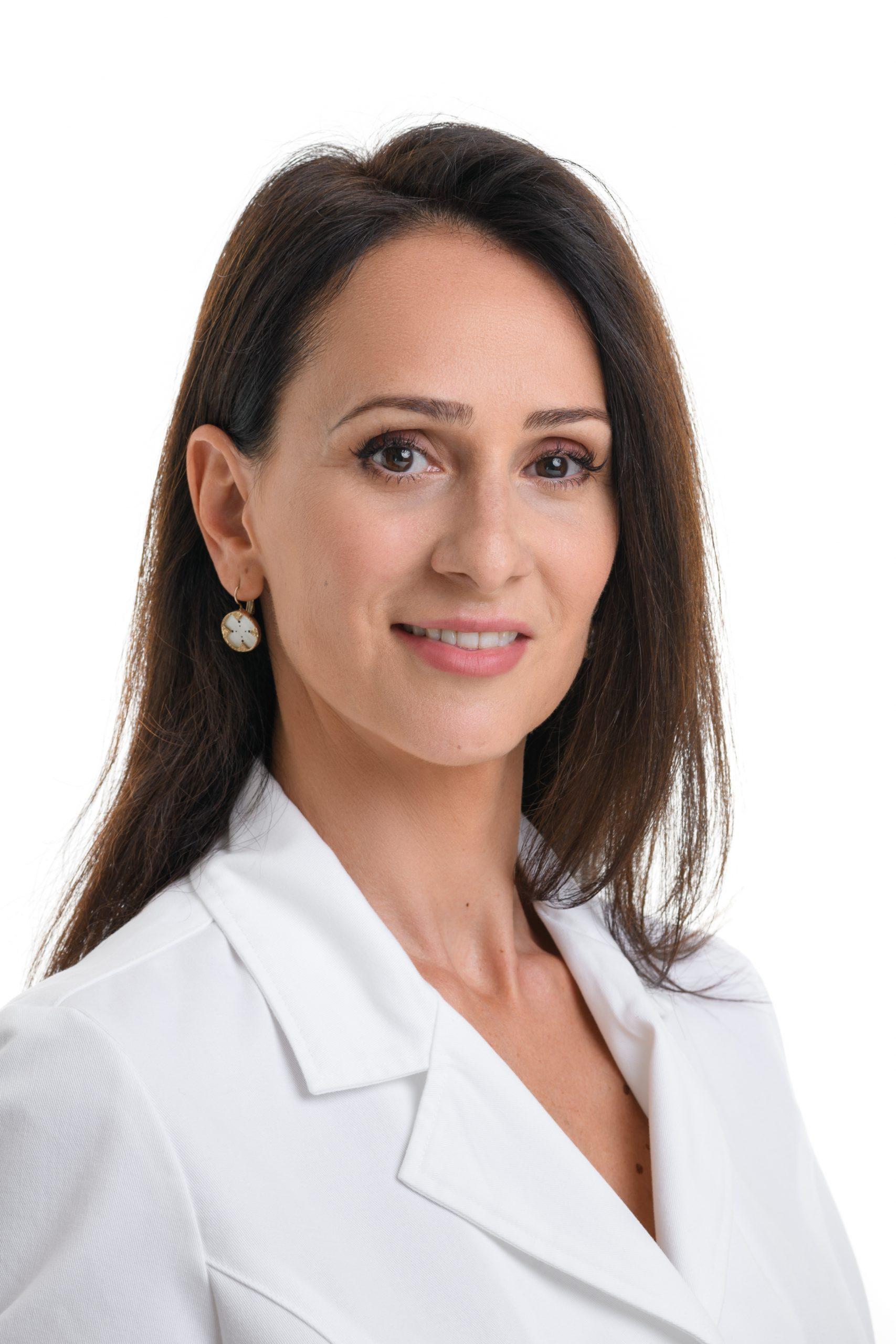JUGANARU Maria Nicoleta