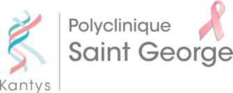 Polyclinique Saint George – Nice 06
